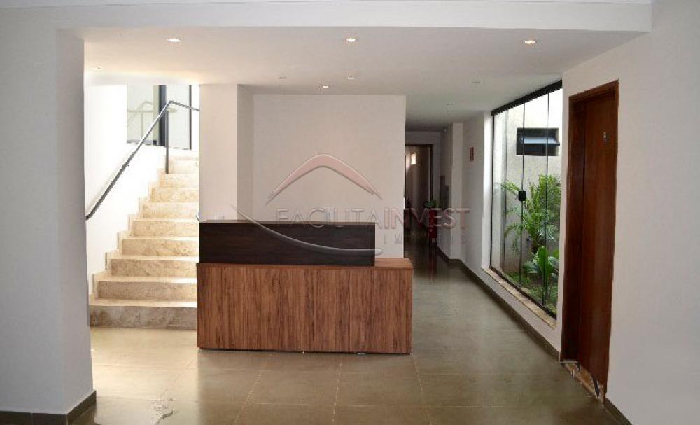 Alugar Salas Comerciais em Edifícios / Salas comerciais em Ribeirão Preto apenas R$ 700,00 - Foto 5
