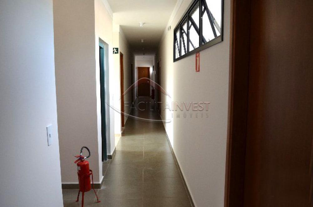 Alugar Salas Comerciais em Edifícios / Salas comerciais em Ribeirão Preto apenas R$ 700,00 - Foto 6