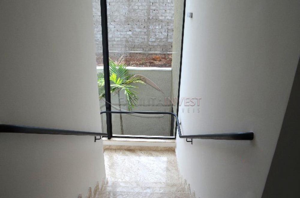 Alugar Salas Comerciais em Edifícios / Salas comerciais em Ribeirão Preto apenas R$ 700,00 - Foto 8