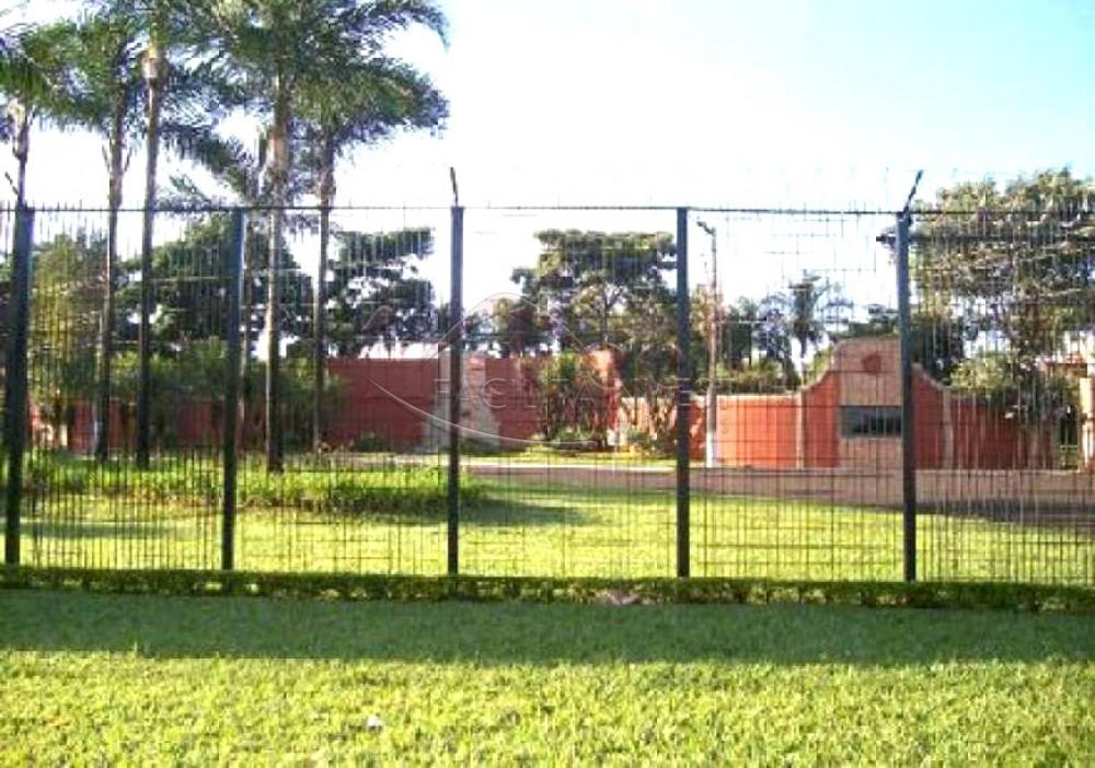 Comprar Casa Condomínio / Casa Condomínio em Ribeirão Preto apenas R$ 2.100.000,00 - Foto 28