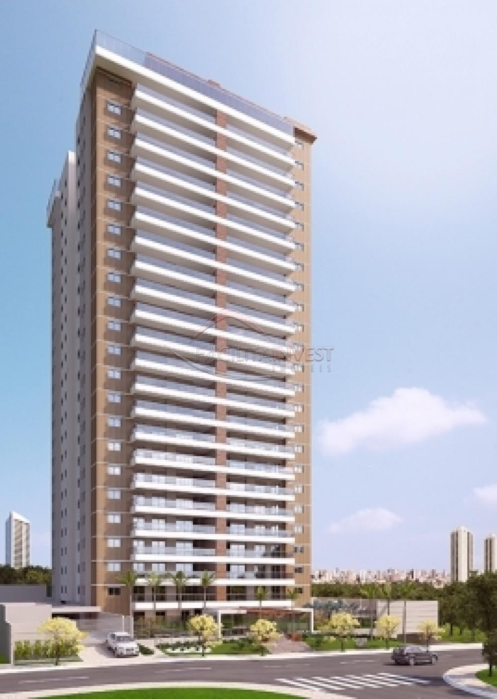 Comprar Apartamentos / Apart. Padrão em Ribeirão Preto apenas R$ 1.288.977,04 - Foto 29