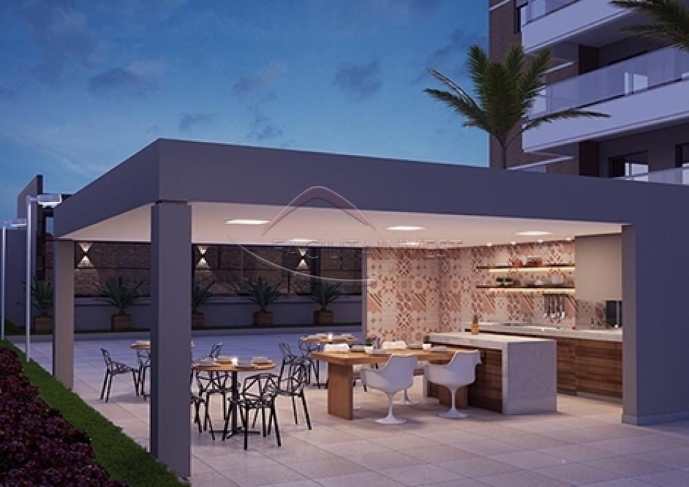 Comprar Apartamentos / Apart. Padrão em Ribeirão Preto apenas R$ 1.288.977,04 - Foto 34