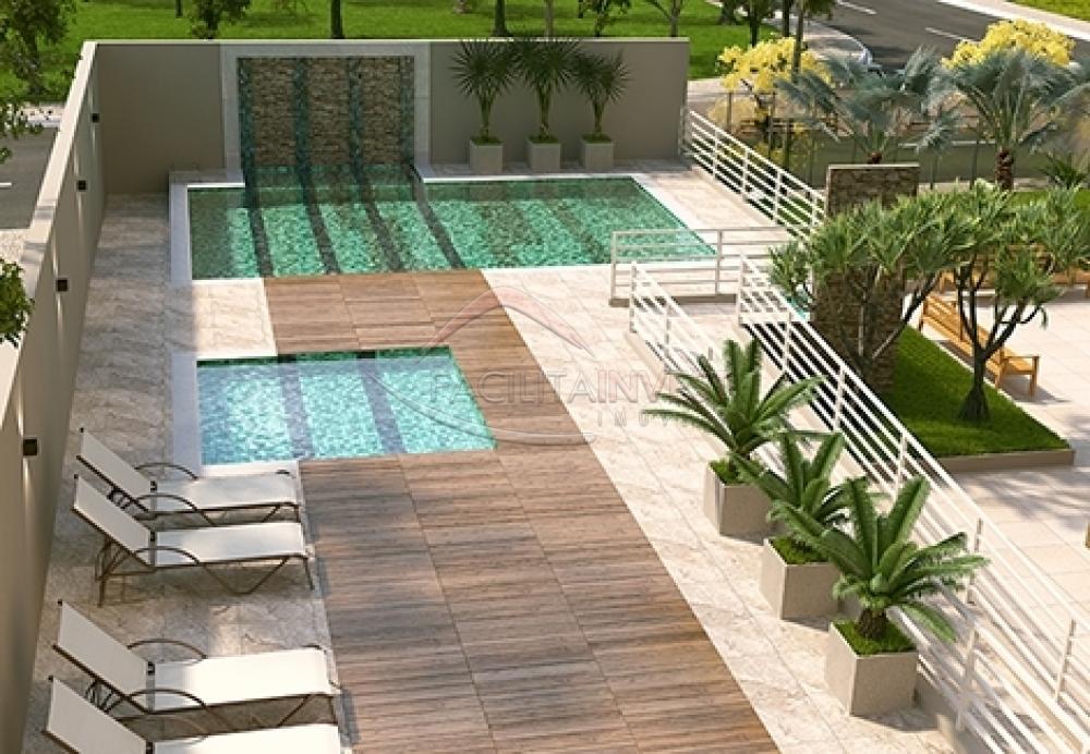 Comprar Apartamentos / Apart. Padrão em Ribeirão Preto apenas R$ 1.288.977,04 - Foto 38