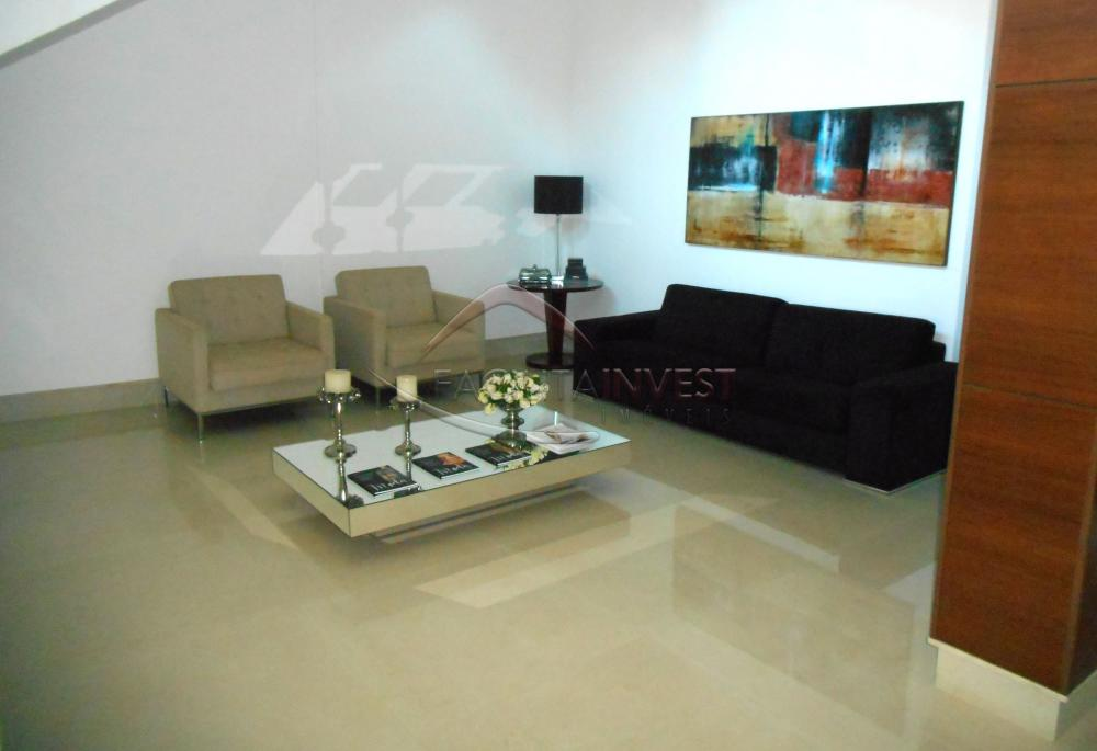 Comprar Apartamentos / Apart. Padrão em Ribeirão Preto apenas R$ 950.000,00 - Foto 3