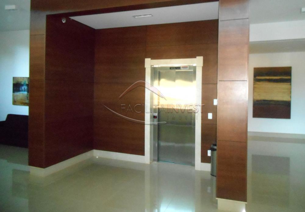 Comprar Apartamentos / Apart. Padrão em Ribeirão Preto apenas R$ 950.000,00 - Foto 4