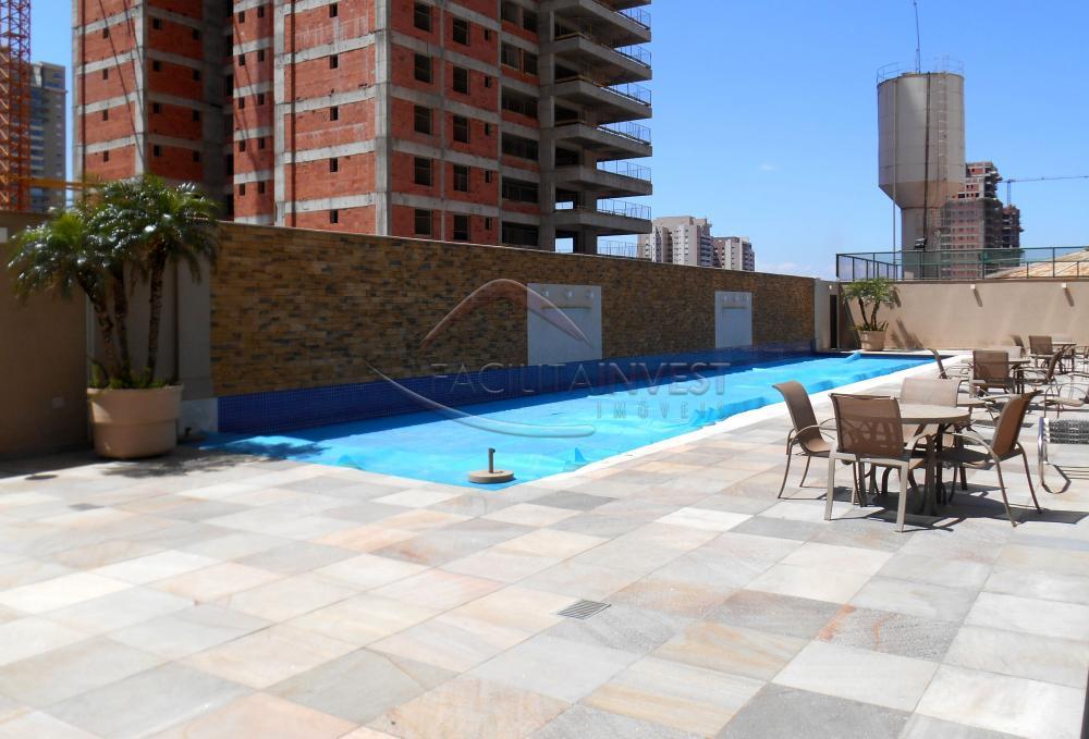 Comprar Apartamentos / Apart. Padrão em Ribeirão Preto apenas R$ 950.000,00 - Foto 8