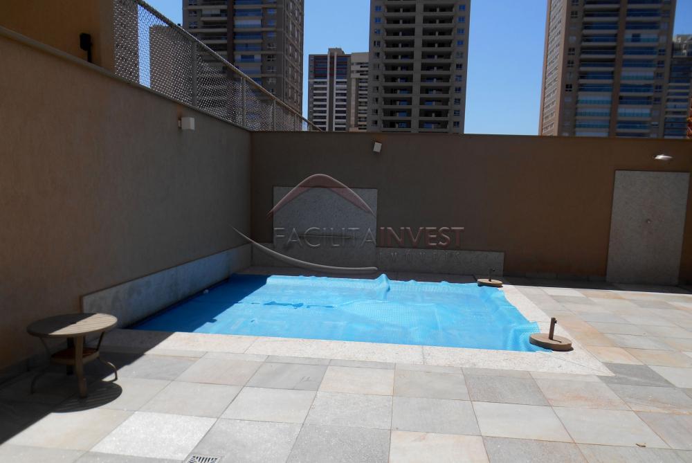 Comprar Apartamentos / Apart. Padrão em Ribeirão Preto apenas R$ 950.000,00 - Foto 9