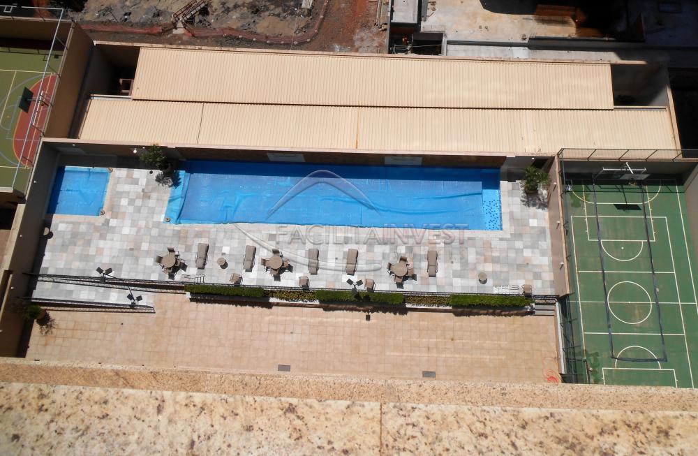 Comprar Apartamentos / Apart. Padrão em Ribeirão Preto apenas R$ 950.000,00 - Foto 11