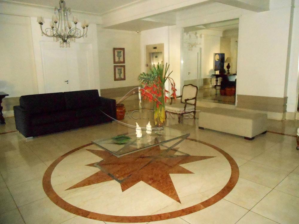 Alugar Apartamentos / Apart. Padrão em Ribeirão Preto apenas R$ 5.000,00 - Foto 33