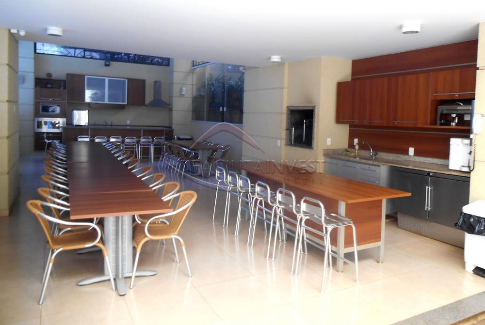 Alugar Apartamentos / Apart. Padrão em Ribeirão Preto apenas R$ 5.000,00 - Foto 34