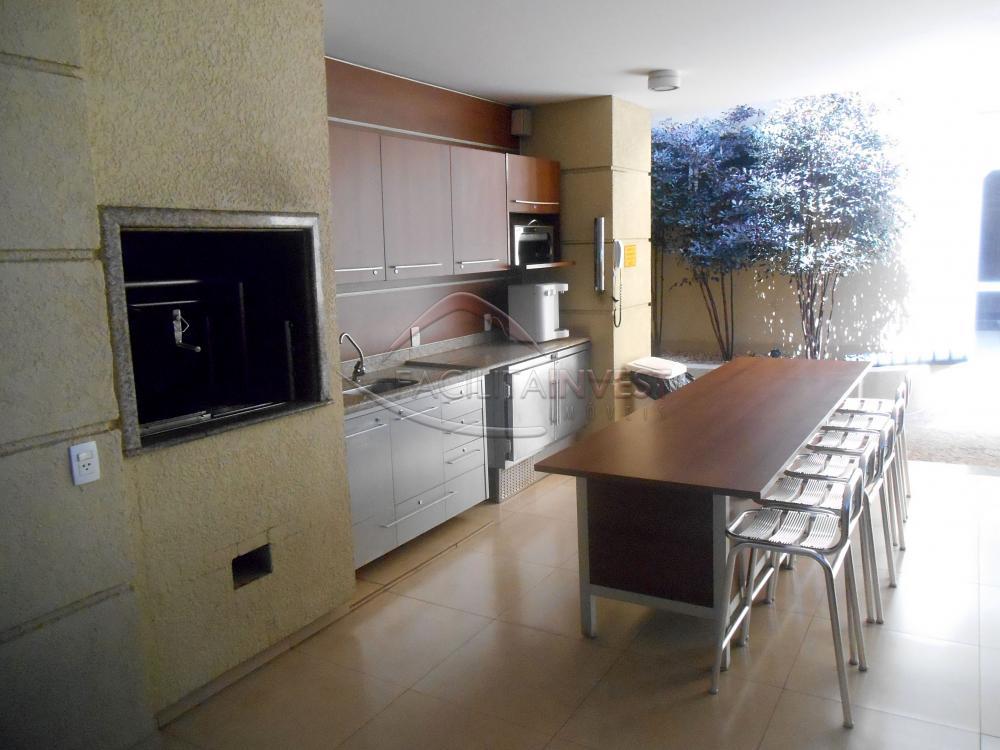 Alugar Apartamentos / Apart. Padrão em Ribeirão Preto apenas R$ 5.000,00 - Foto 36