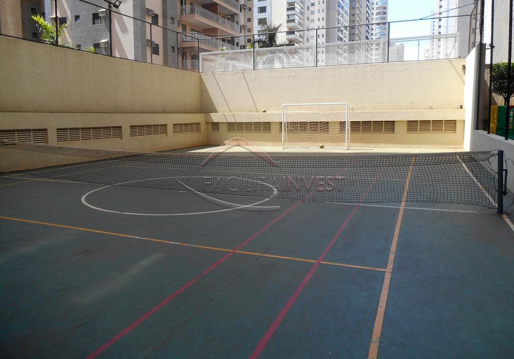Alugar Apartamentos / Apart. Padrão em Ribeirão Preto apenas R$ 5.000,00 - Foto 38