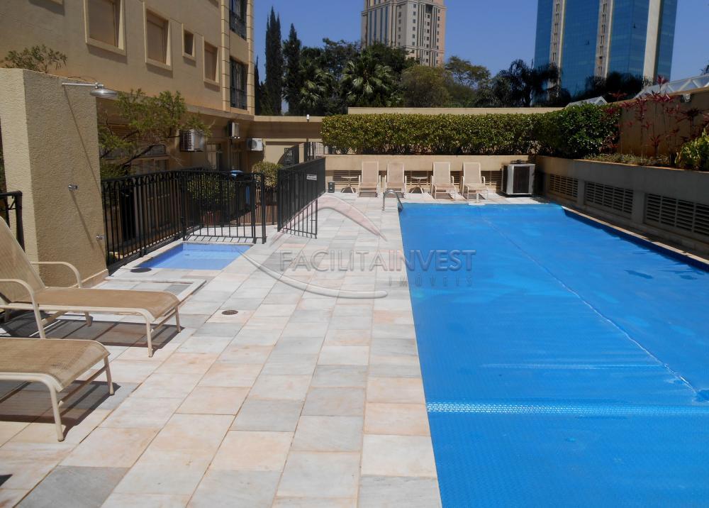 Alugar Apartamentos / Apart. Padrão em Ribeirão Preto apenas R$ 5.000,00 - Foto 40