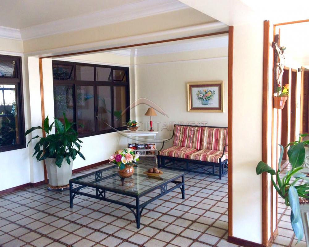 Comprar Apartamentos / Apart. Padrão em Ribeirão Preto apenas R$ 270.000,00 - Foto 2