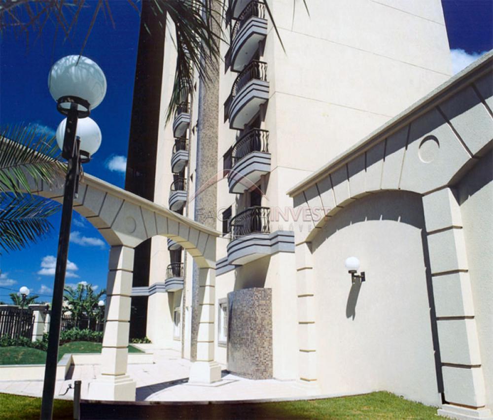 Comprar Apartamentos / Apart. Padrão em Ribeirão Preto apenas R$ 2.200.000,00 - Foto 32