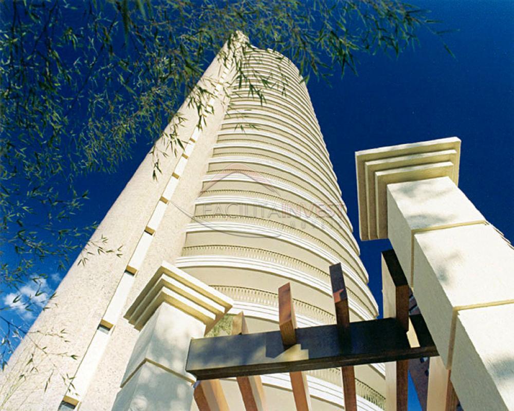 Comprar Apartamentos / Apart. Padrão em Ribeirão Preto apenas R$ 2.200.000,00 - Foto 33