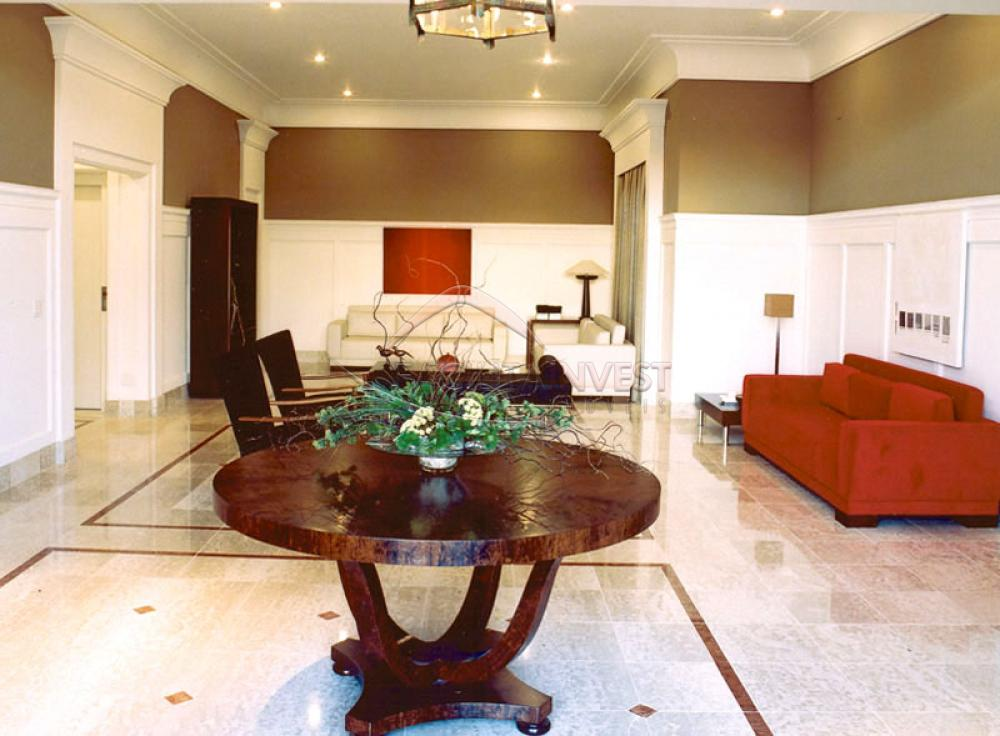 Comprar Apartamentos / Apart. Padrão em Ribeirão Preto apenas R$ 2.200.000,00 - Foto 36