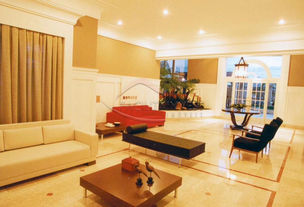 Comprar Apartamentos / Apart. Padrão em Ribeirão Preto apenas R$ 2.200.000,00 - Foto 37