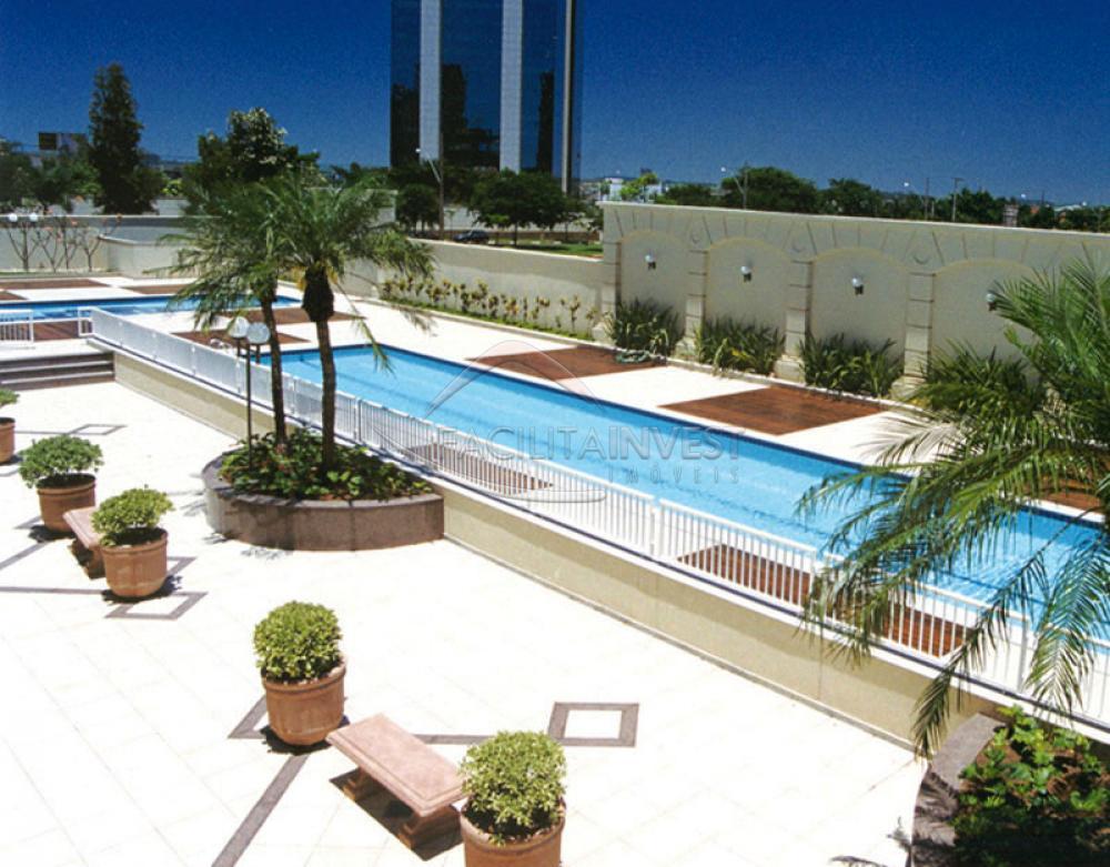 Comprar Apartamentos / Apart. Padrão em Ribeirão Preto apenas R$ 2.200.000,00 - Foto 39