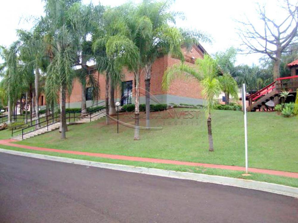 Comprar Casa Condomínio / Casa Condomínio em Ribeirão Preto apenas R$ 980.000,00 - Foto 1