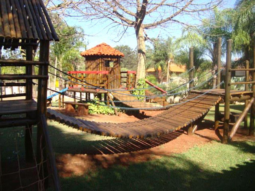 Comprar Casa Condomínio / Casa Condomínio em Ribeirão Preto apenas R$ 980.000,00 - Foto 3