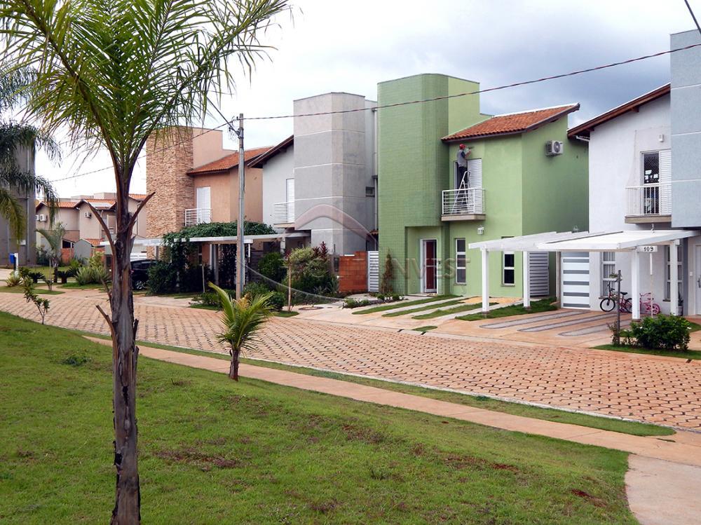 Comprar Casa Condomínio / Casa Condomínio em Ribeirão Preto apenas R$ 540.000,00 - Foto 26
