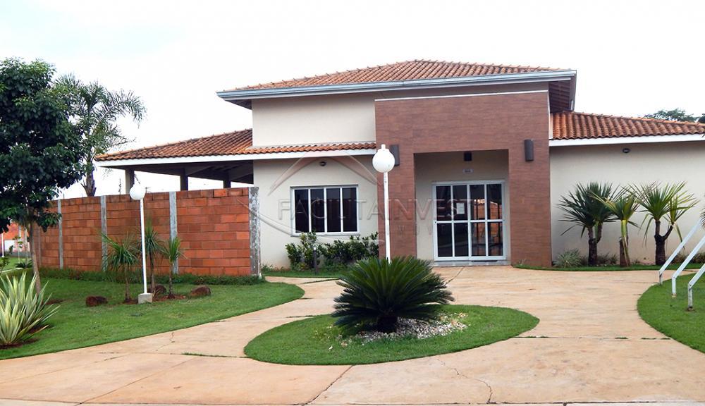 Comprar Casa Condomínio / Casa Condomínio em Ribeirão Preto apenas R$ 540.000,00 - Foto 27
