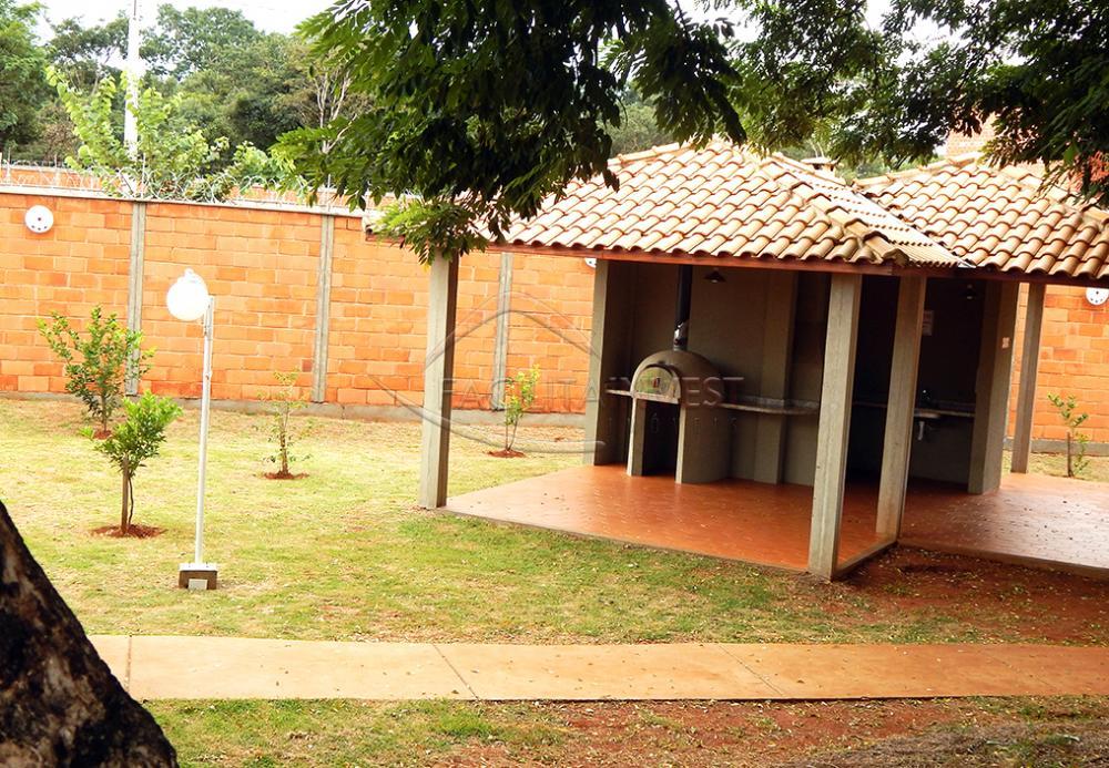 Comprar Casa Condomínio / Casa Condomínio em Ribeirão Preto apenas R$ 540.000,00 - Foto 28