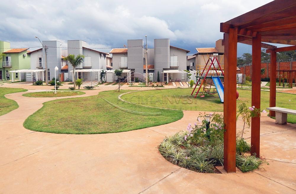 Comprar Casa Condomínio / Casa Condomínio em Ribeirão Preto apenas R$ 540.000,00 - Foto 30