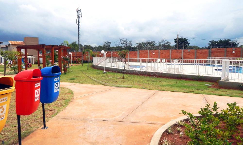 Comprar Casa Condomínio / Casa Condomínio em Ribeirão Preto apenas R$ 540.000,00 - Foto 31