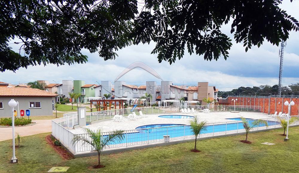 Comprar Casa Condomínio / Casa Condomínio em Ribeirão Preto apenas R$ 540.000,00 - Foto 32