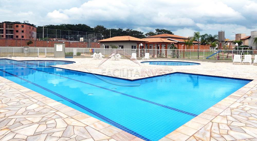 Comprar Casa Condomínio / Casa Condomínio em Ribeirão Preto apenas R$ 540.000,00 - Foto 33