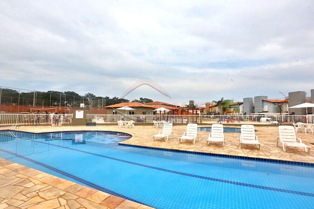 Comprar Casa Condomínio / Casa Condomínio em Ribeirão Preto apenas R$ 540.000,00 - Foto 34