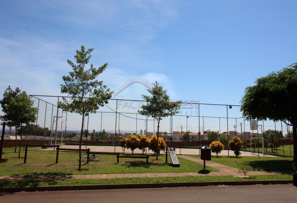 Alugar Casa Condomínio / Casa Condomínio em Ribeirão Preto apenas R$ 5.500,00 - Foto 22
