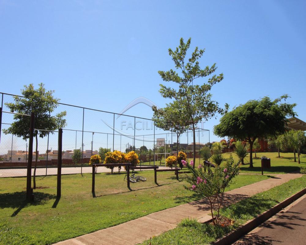 Alugar Casa Condomínio / Casa Condomínio em Ribeirão Preto apenas R$ 5.500,00 - Foto 23