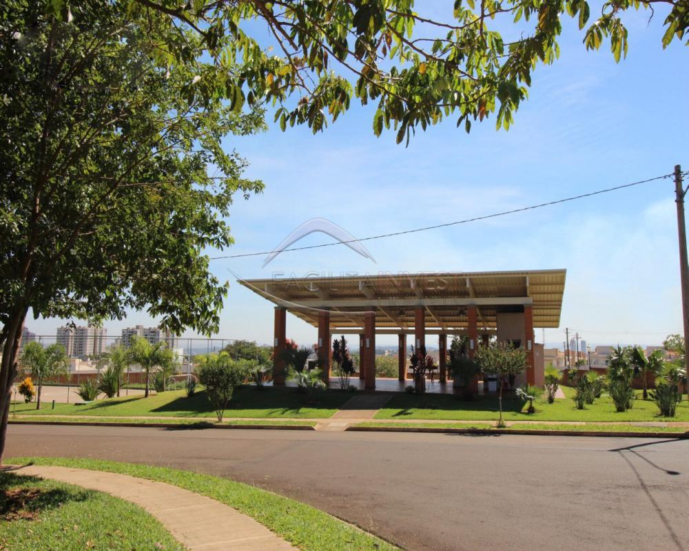 Alugar Casa Condomínio / Casa Condomínio em Ribeirão Preto apenas R$ 5.500,00 - Foto 24