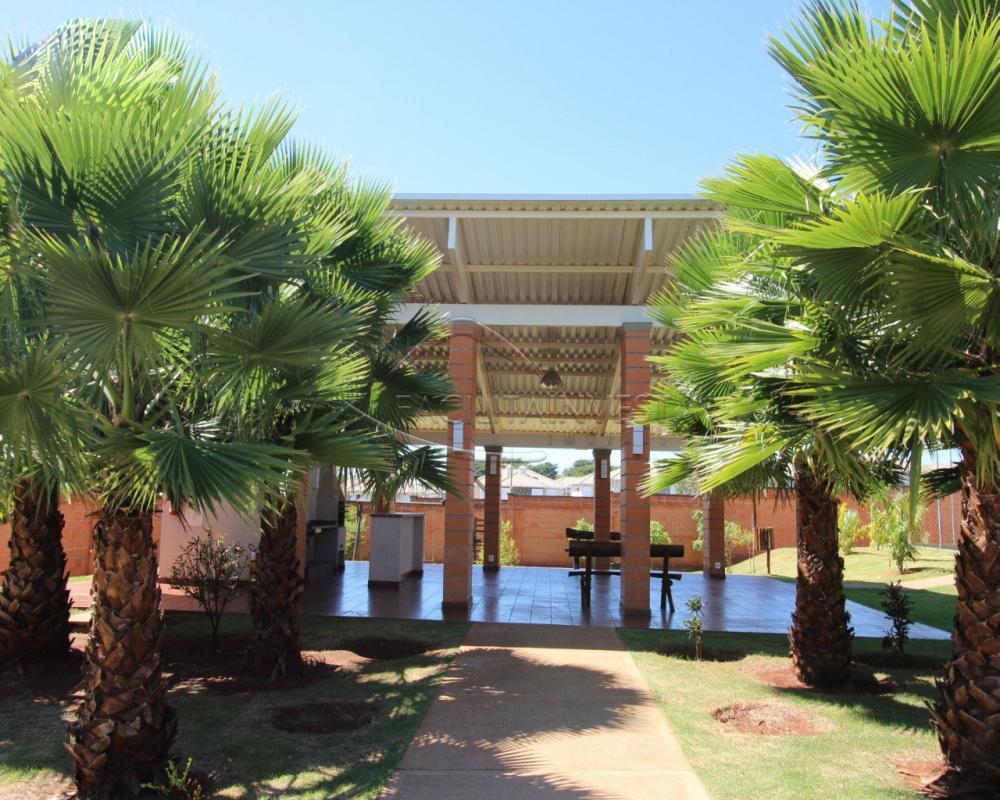 Alugar Casa Condomínio / Casa Condomínio em Ribeirão Preto apenas R$ 5.500,00 - Foto 25