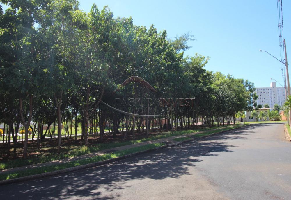 Alugar Casa Condomínio / Casa Condomínio em Ribeirão Preto apenas R$ 5.500,00 - Foto 27