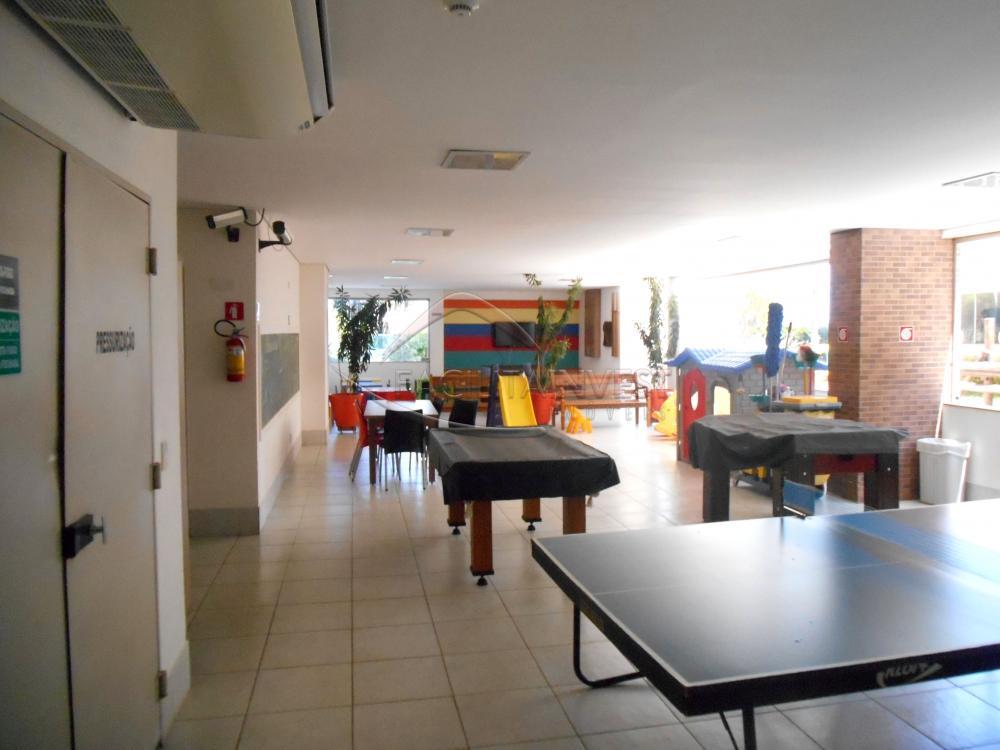 Comprar Apartamentos / Apart. Padrão em Ribeirão Preto apenas R$ 1.010.000,00 - Foto 2