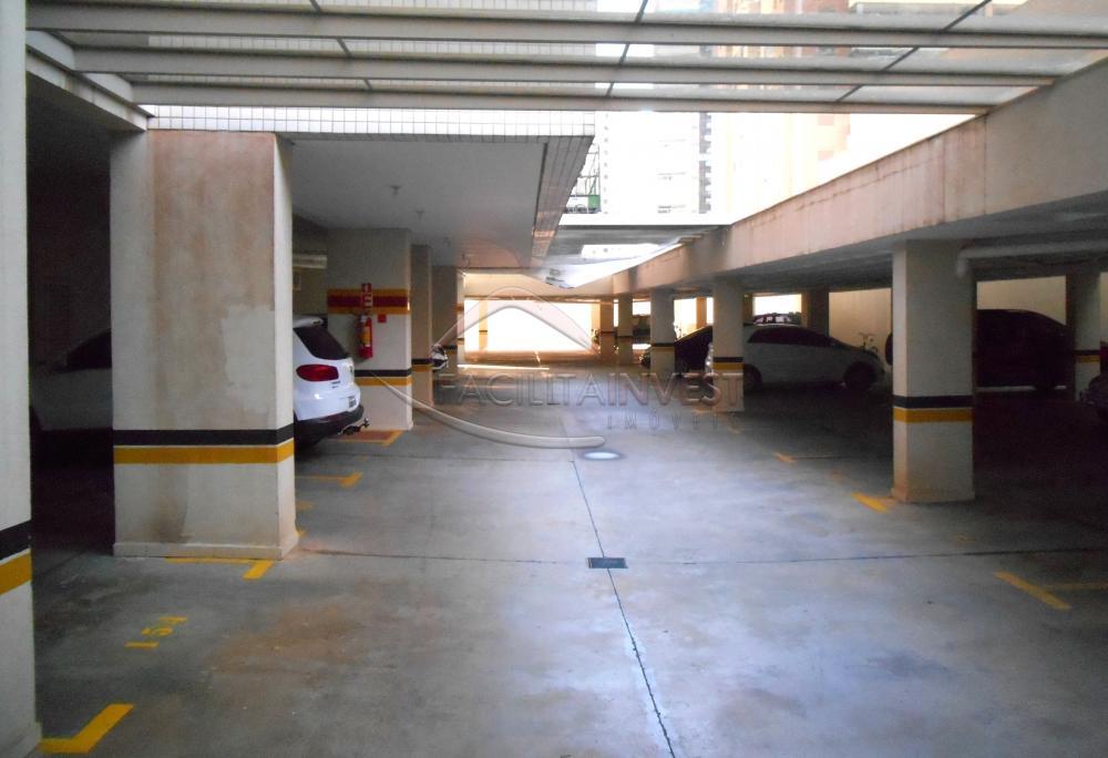 Comprar Apartamentos / Apart. Padrão em Ribeirão Preto apenas R$ 1.010.000,00 - Foto 4