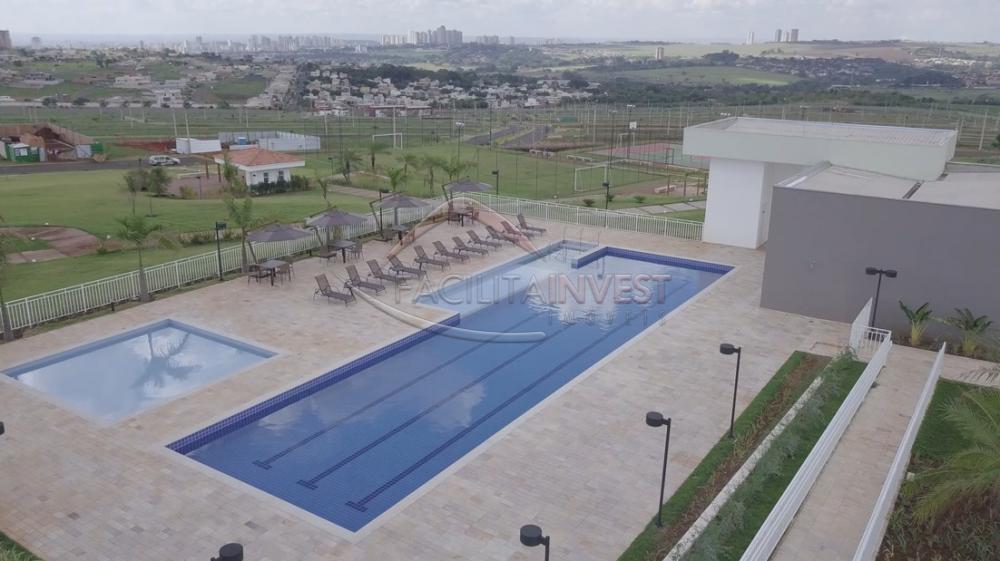 Comprar Casa Condomínio / Casa Condomínio em Ribeirão Preto R$ 1.180.000,00 - Foto 34