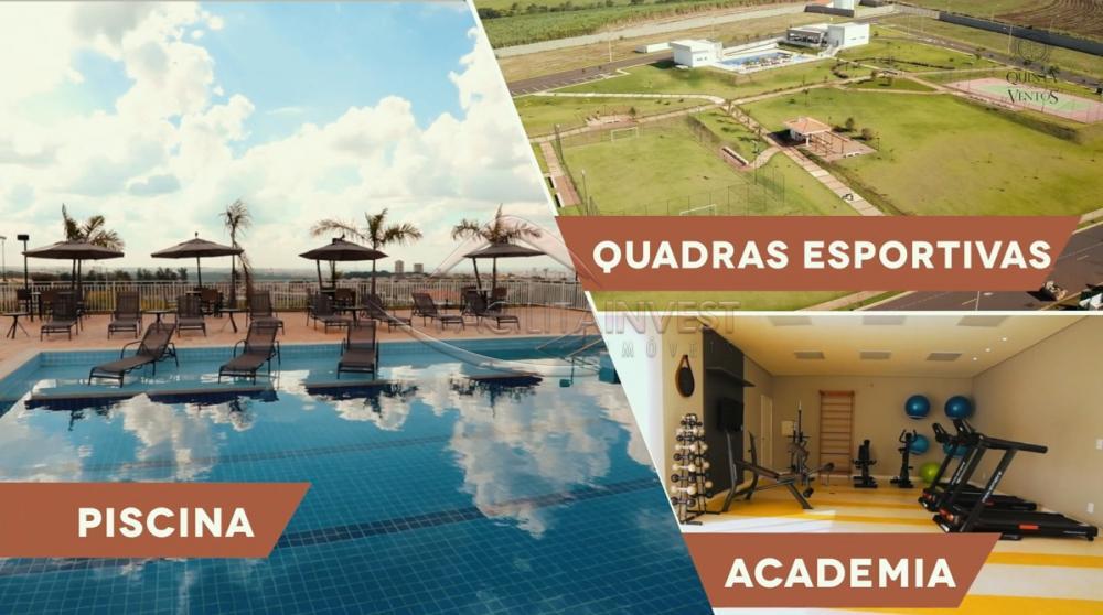 Comprar Casa Condomínio / Casa Condomínio em Ribeirão Preto apenas R$ 950.000,00 - Foto 38