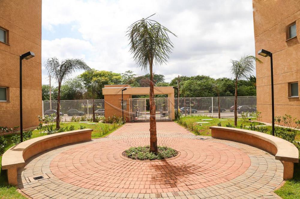 Comprar Apartamentos / Apart. Padrão em Ribeirão Preto apenas R$ 215.000,00 - Foto 24