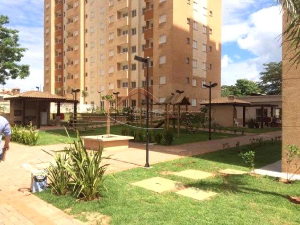 Comprar Apartamentos / Apart. Padrão em Ribeirão Preto apenas R$ 215.000,00 - Foto 25
