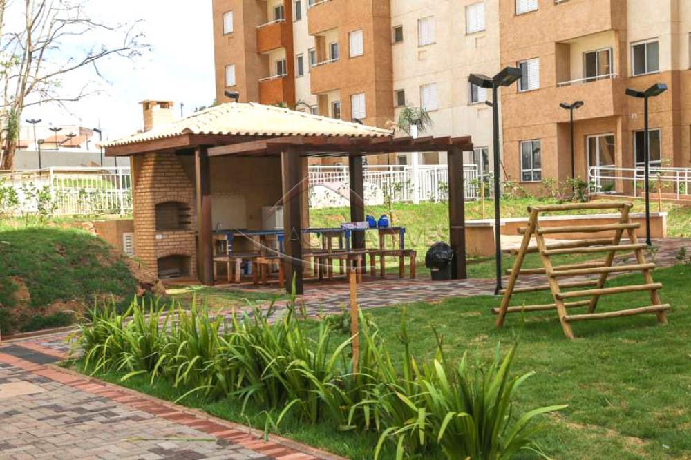 Comprar Apartamentos / Apart. Padrão em Ribeirão Preto apenas R$ 215.000,00 - Foto 26