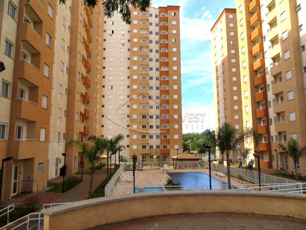 Comprar Apartamentos / Apart. Padrão em Ribeirão Preto apenas R$ 220.000,00 - Foto 28