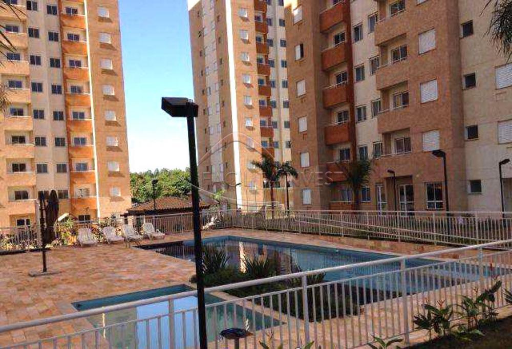 Comprar Apartamentos / Apart. Padrão em Ribeirão Preto apenas R$ 215.000,00 - Foto 29