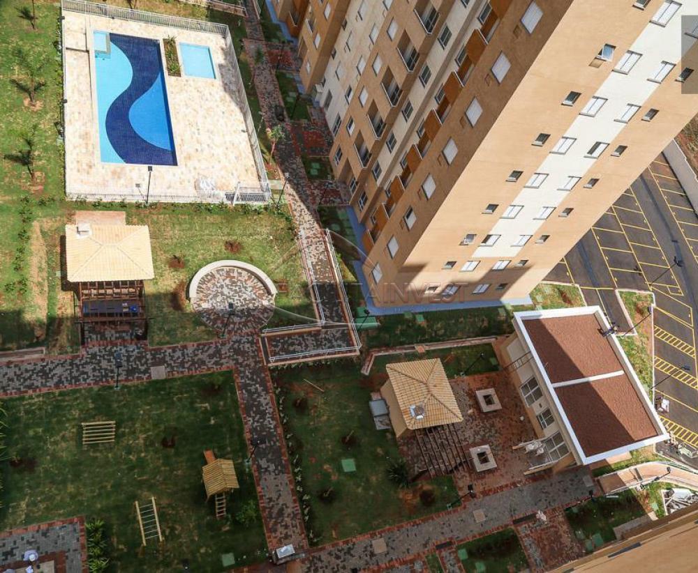 Comprar Apartamentos / Apart. Padrão em Ribeirão Preto apenas R$ 215.000,00 - Foto 31