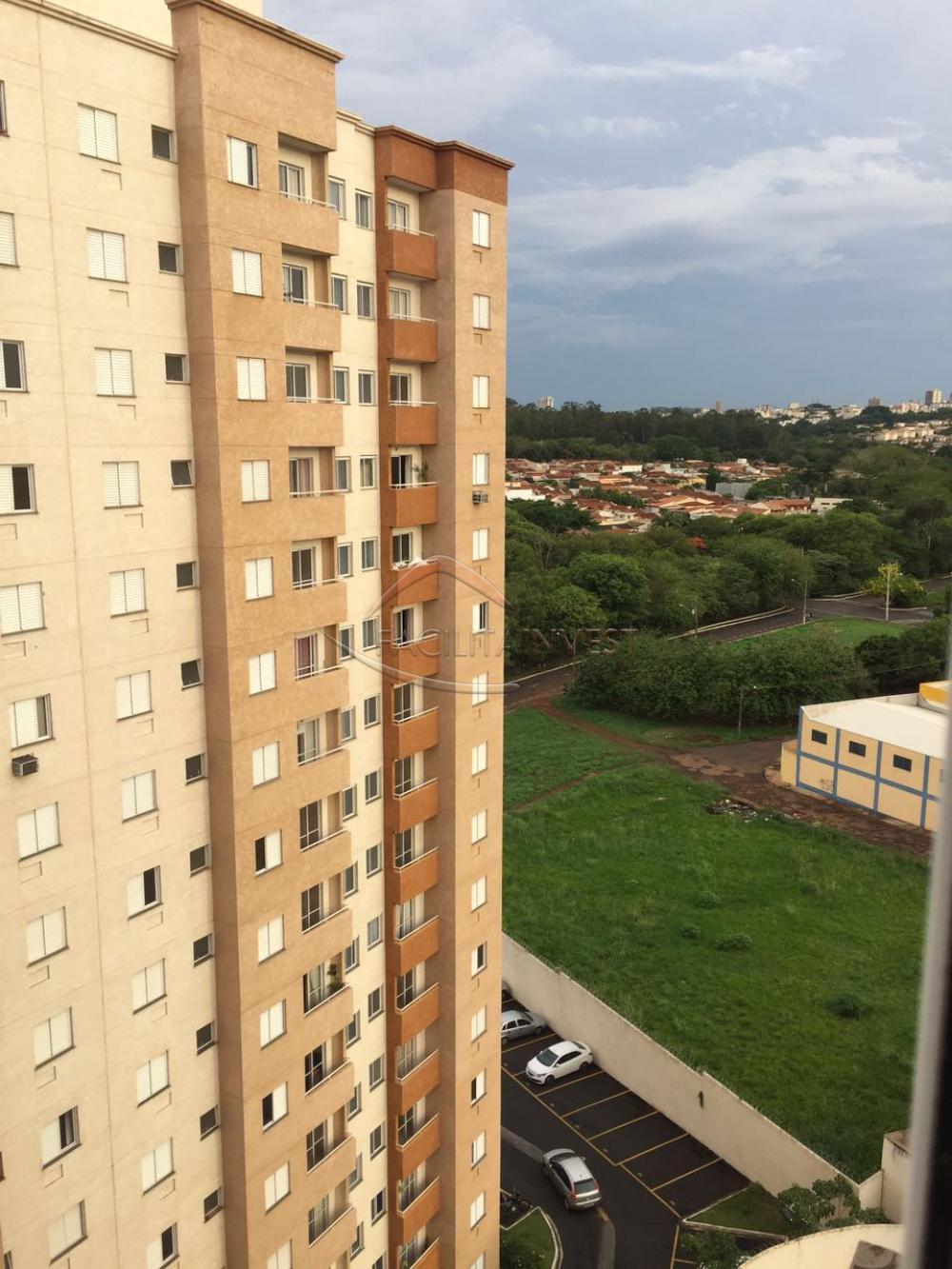 Comprar Apartamentos / Apart. Padrão em Ribeirão Preto apenas R$ 220.000,00 - Foto 32