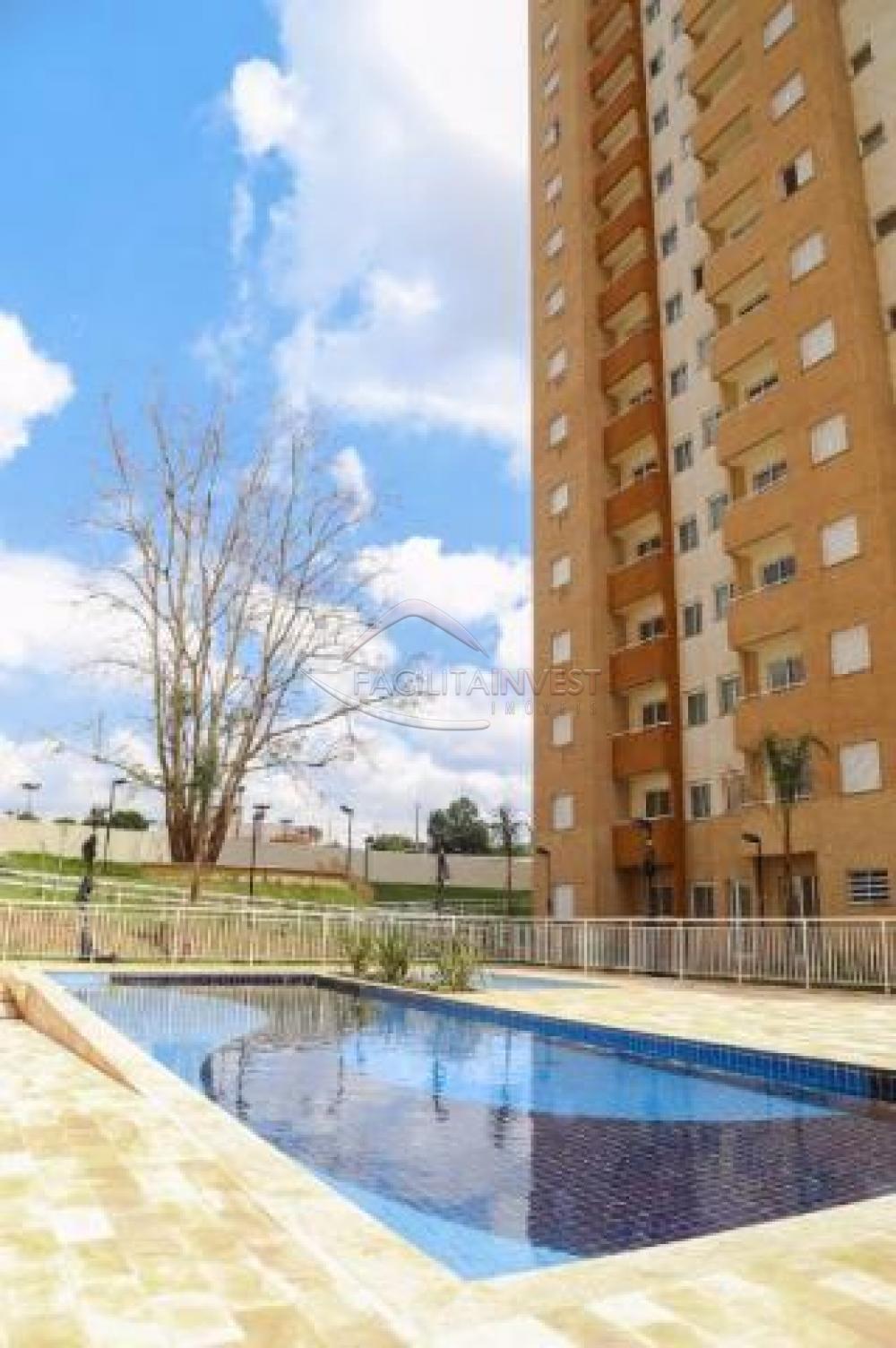 Comprar Apartamentos / Apart. Padrão em Ribeirão Preto apenas R$ 215.000,00 - Foto 30